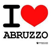 Orgoglio Abruzzese ....