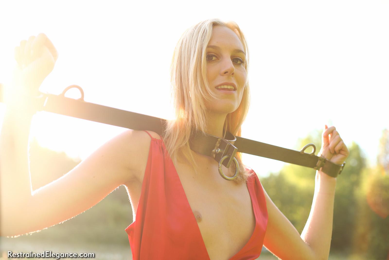 Ariel anderssen spanking sexy girls photos