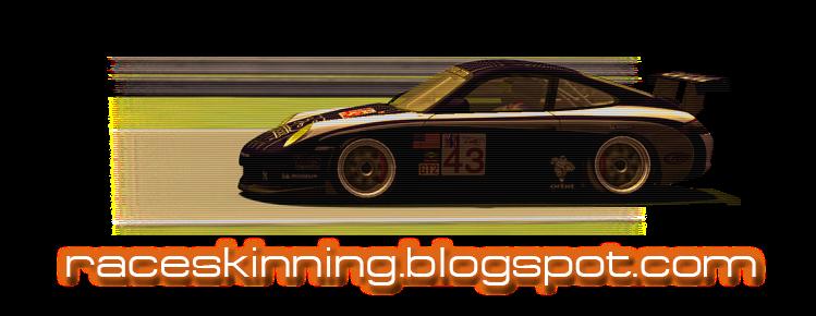 raceskinning-bloggs