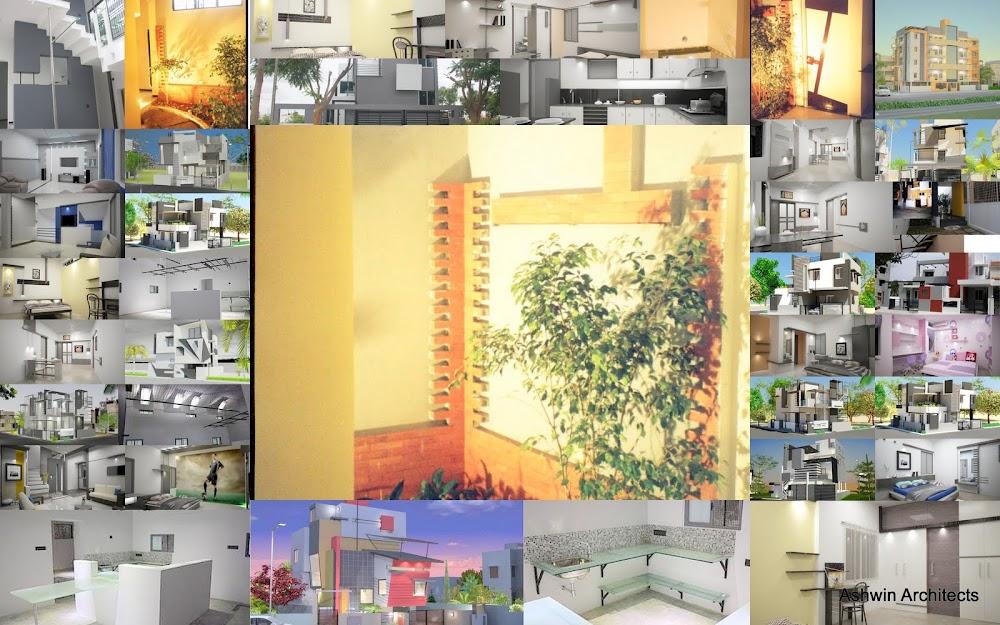 Bangalore architecture for Education design architects bangalore