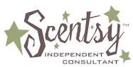 I sell Scentsy!