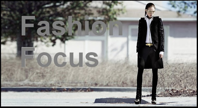 Fashion Focus