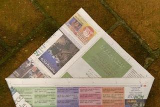 [saco+jornal+7.jpg]