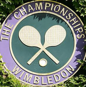 Wimbledon Video Streaming