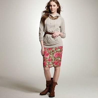 [jcrew+jardin+pencil+skirt.htm]