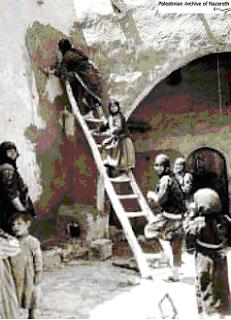 صور و وثائق نادرة من فلسطين  Zzu