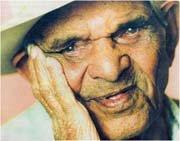 Noongar History | RM.