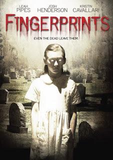 Fingerprints (2006) Online