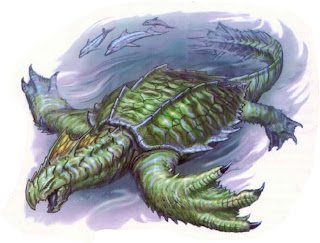 MvP [Heroica] - Nyash  Tartaruga-drag%C3%A3o