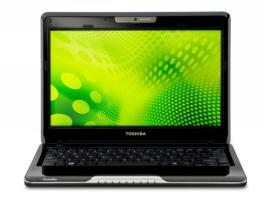 Toshiba T115