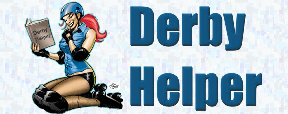 Derby Helper