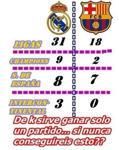 Real_madrid_especial_barca_madrid 193835