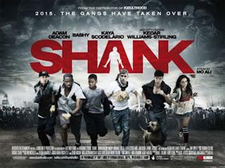 Shank 2010 en ligne trailer sous-titres