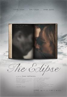 The Eclipse 2010 en ligne trailer sous-titres