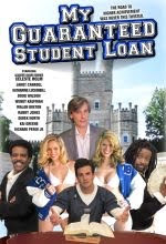 My Guaranteed Student Loan 2010 en ligne trailer sous-titres