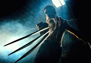 X-Men Origins Wolverine 2 2011 trailer movie streaming