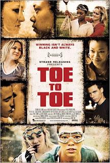 Toe to Toe 2010 en ligne trailer sous-titres