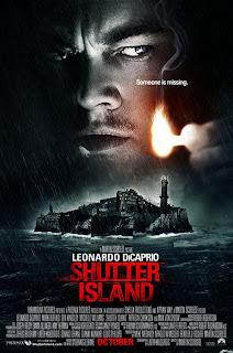 Shutter Island 2010 en ligne trailer sous-titres