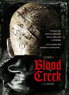 Blood Creek 2010 subtitrare
