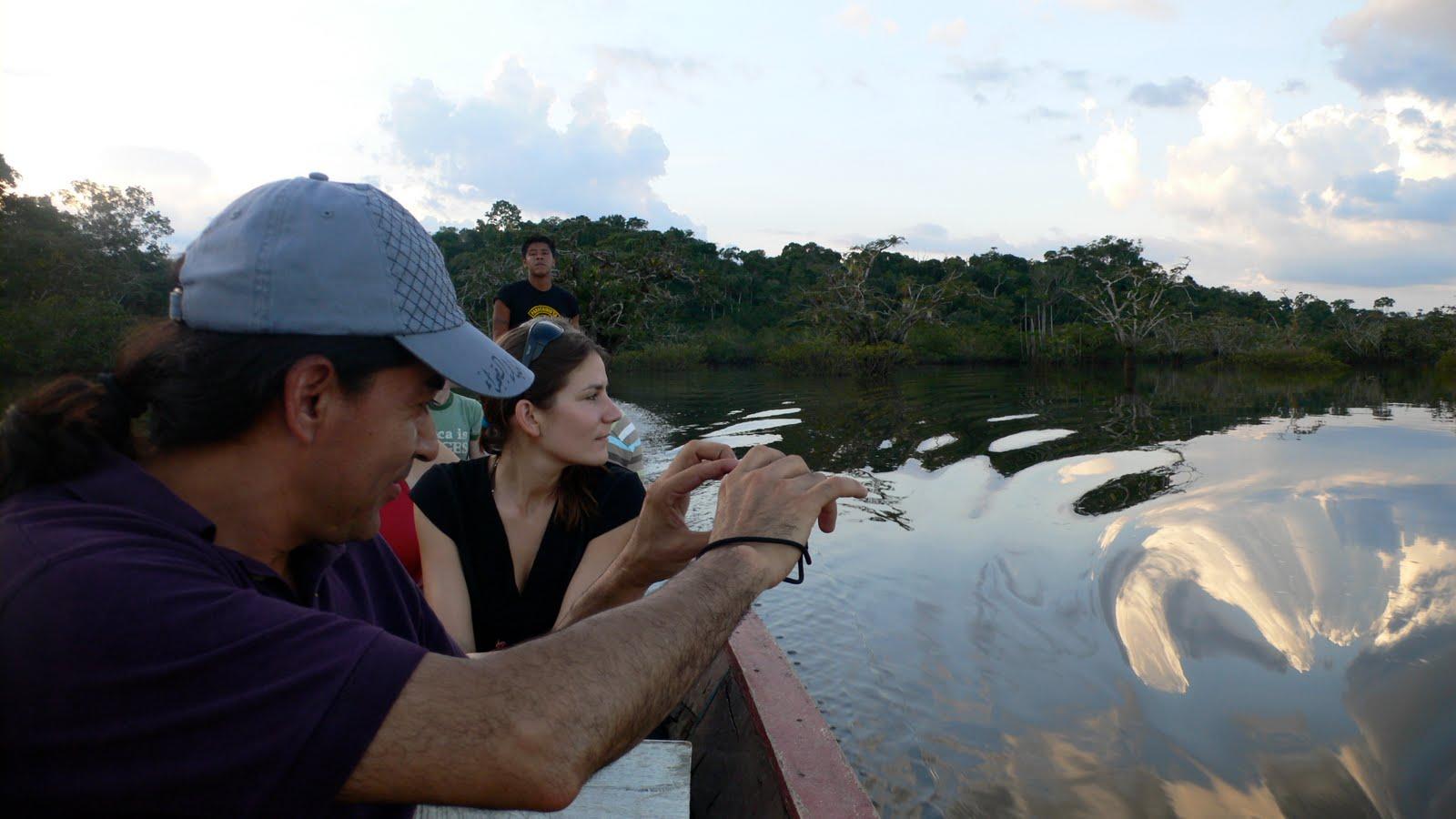 Pin laguna parc aquatique allemagne on pinterest - Laguna piscine allemagne ...