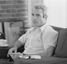 Young John McCain