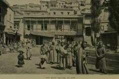Leh 1909