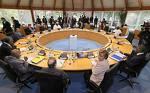 Se buscará un acuerdo para acabar con las desigualdades humanas?