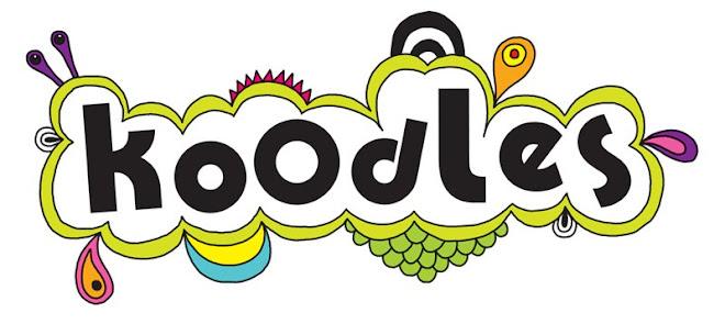kOodles