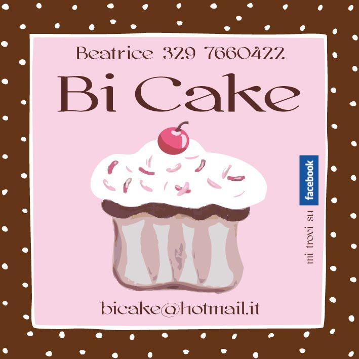 Bi Cake