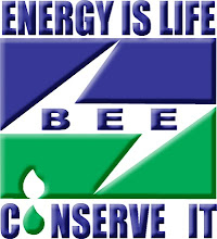 the Energy Conservation Act