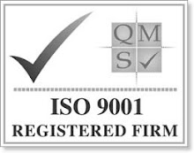 ISO 9001: 2008  Deadline is nearing