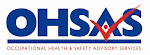 free info on OHSAS 18001