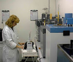 list of calibration and testing labs in INDIA