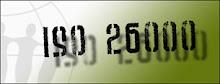 FDIS ISO 26000