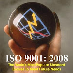 ISO 9001: 2008, Guidance for implementation