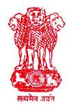India Govt website