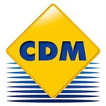 List of CDM Projects