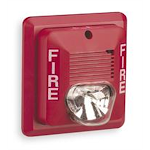 DIN 14675 -  FIRE ALARM SYSTEMS