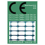 CE Marking CONSTRUCTION Products