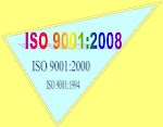 ISO 9001: 2008 - guidance from ISO