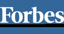 business info and news from FORBES