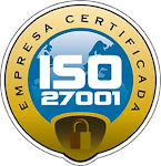 ISO 27001 - Info LINKS