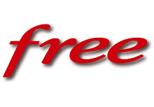 FREE Search for domain name
