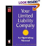 how not to create a limited liability Company