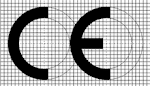 salient features of CE Marking not widely known