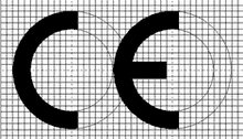 CE Marking: MDD info