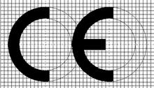 CE Marking: MDD info