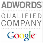 Google adwords payment  address