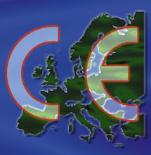 CE Marking: IEC/EN Standards