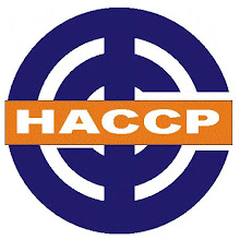 HACCP and ISO 9000 - the complete GUIDE